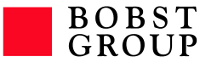 Bobst Group logo