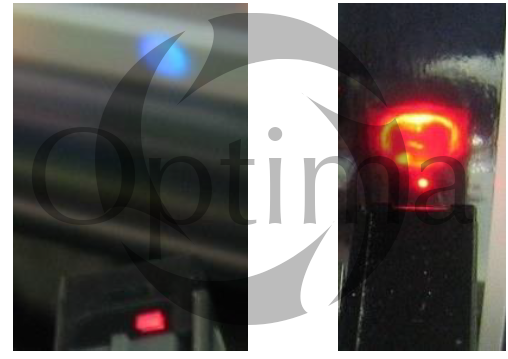 Sensors-Plain-Watermarked