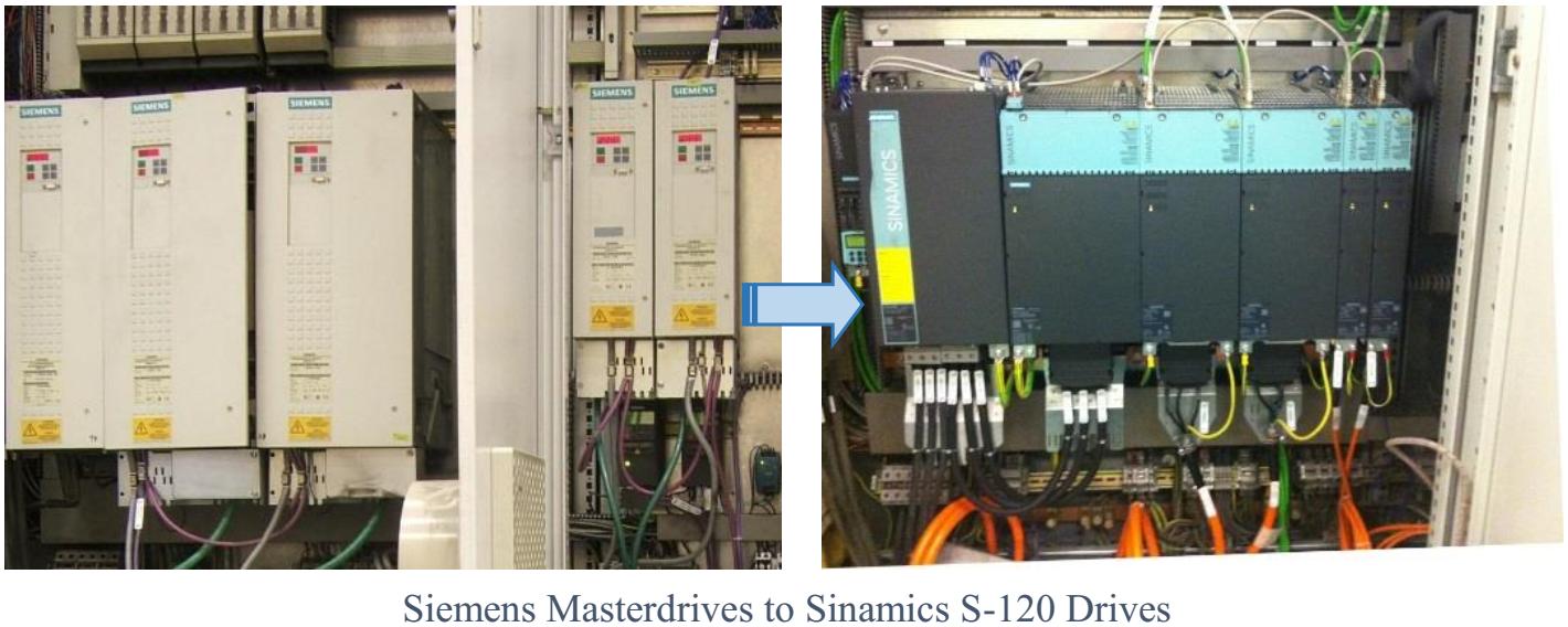 Masterdrives-to-Sinamics