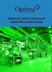 Sustainable control systems - preview