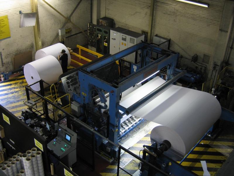 Paper Optima Control Solutions