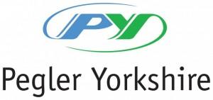 pegler_yorkshire_logo
