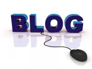 optima blog